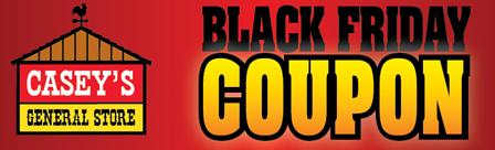 Caseys-Black-Friday-Coupon.png