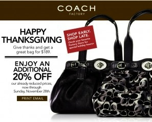 Coach-Thanksgiving-Coupon.jpg
