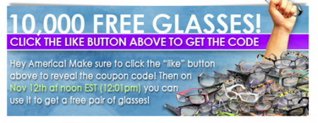 Coastal-Contacts-FREE-Glasses.png