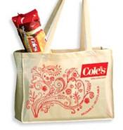 Coles-Tote-Bag.jpg