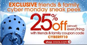 Crocs-Cyber-Monday-Sale.jpg
