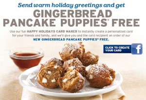 Dennys-Gingerbread-Pancake-Puppies.png