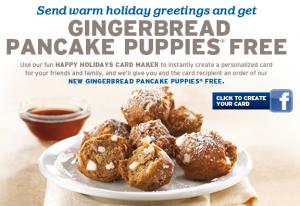 Dennys-Gingerbread-Pancake-Puppies.png