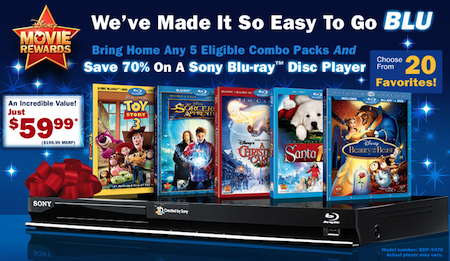 Disney-Blu-Ray-Deal.png