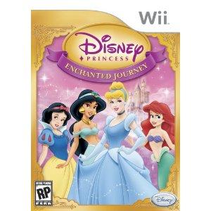 Disney-Wii.jpg