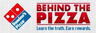 Dominos-Behind-the-Pizza.jpg