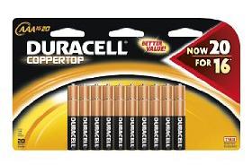 Duracell-AAA-Batteries.jpg