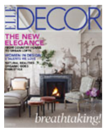 Elle-Decor.png