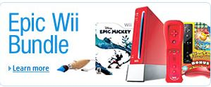 Epic-Wii-Bundle.jpg