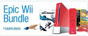 Epic-Wii-Bundle.jpg