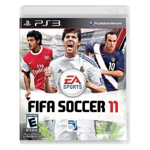 FIFA-Soccer.jpg