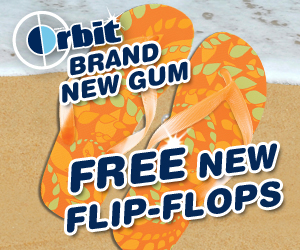 FREE-New-Flip-Flops.jpg