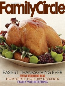 Family-Circle-Thanksgiving.jpg