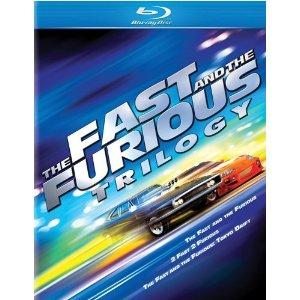 Fast-Furious-Trilogy.jpg