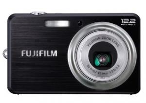 Fujifilm-Digital-Camera.png