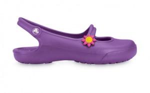 Gabby-Crocs.jpg