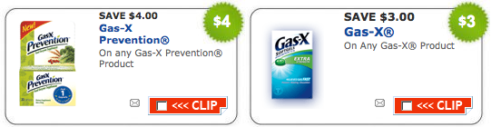 Gas-X-Coupons.png