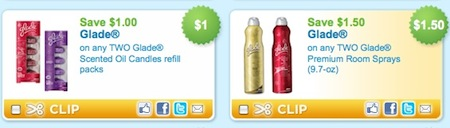 Glade-Coupons.jpg