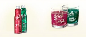 Glade-Holiday-Products.jpg