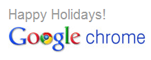 Google-Chrome-Holiday.png