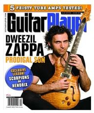 Guitar-Player-Mag.jpg