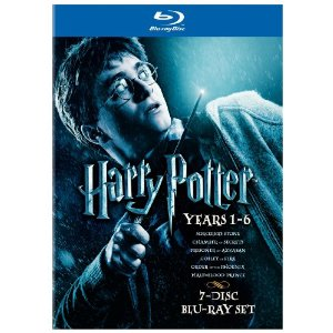Harry-Potter-1-6-Blu-ray-Set.jpg