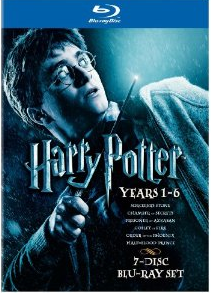 Harry-Potter-Blu-Ray.png