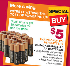 Home-Depot-Duracell-Batteries-Sale.PNG