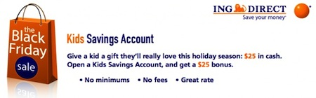 ING-Direct-Kids-Account.jpg