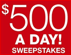 JCPenney-500-a-Day-Sweeps.jpg