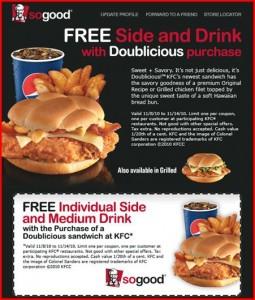 KFC-FREE-Side-Drink-Doublicious.jpg
