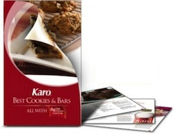 Karo-Booklet.jpg