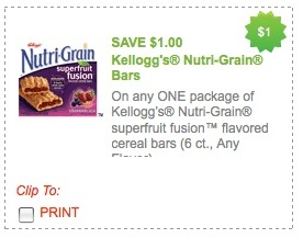 Kelloggs-Nutri-Grain-Coupon.jpg