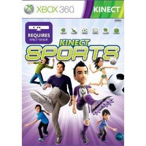 Kinect-Sports.jpg