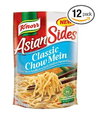 Knorr-Asian-Sides.png