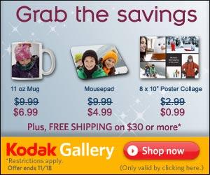 Kodak-Gallery-Deals.jpg
