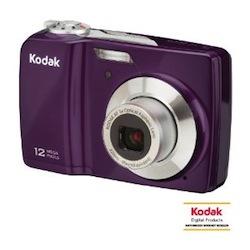Kodak-Plum-Camera.jpg