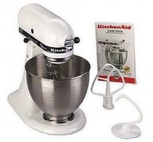 Kohls-KitchenAid-Deal.jpg