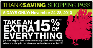 Kohls-Thanksaving-Pass.png