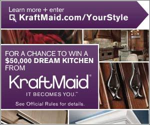 KraftMaid-Define-Your-Style-Contest.jpg