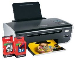 Lexmark-3-in-1-Printer.jpg