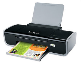 Lexmark-Printer.png