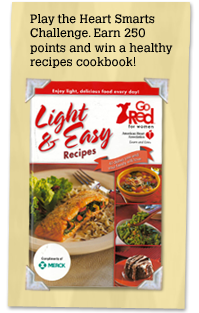 Light-Easy-Cookbook.png