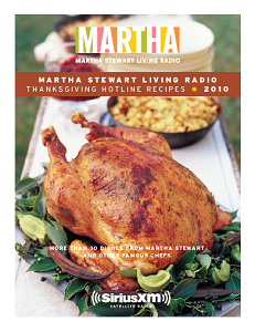 Martha-Stewart-Thanksgiving-Hotline-Recipes-FREE-eBook.png