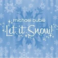 Michael-Buble-Let-it-Snow.jpg