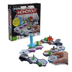 Monopoly-U-Build.jpg