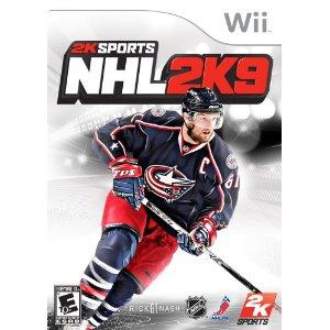 NHL2KS-Wii-Game.jpg