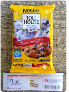 Nestle-Toll-House.jpg