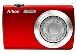 Nikon-CoolPix-Red.jpg