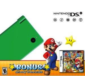 Nintendo-DSi-Pre-Order-Deal.jpg